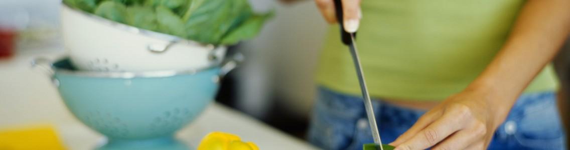 https://www.sadiaskitchen.com/chefregistration/wp-content/uploads/2014/10/Simple-Healthy-Diet-2-1136x300.jpg